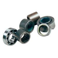 "Centerforce - Centerforce Pilot Bearing - 1.095"" Outside Diameter - Image 3"