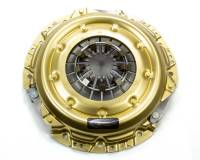 Clutches and Components - Clutch Pressure Plates - Centerforce - Centerforce ® I Clutch Pressure Plate - Size: 11""
