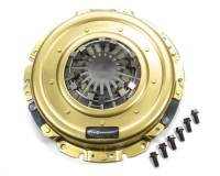 Clutch Components - Pressure Plates - Centerforce - Centerforce ® I Clutch Pressure Plate - Size: 11""