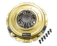 "Centerforce - Centerforce ® I Clutch Pressure Plate - Size: 11"" - Image 2"