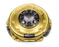 """Centerforce - Centerforce ® I Clutch Pressure Plate - Size: 10.4"""" - Image 2"""