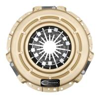 """Centerforce - Centerforce ® I Clutch Pressure Plate - Size: 10.4"""" - Image 3"""
