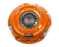 Clutch Components - Pressure Plates - Centerforce - Centerforce ® II Clutch Pressure Plate - Size: 11""