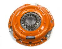 Clutch Components - Pressure Plates - Centerforce - Centerforce ® II Clutch Pressure Plate - Size: 12""