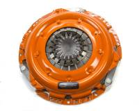 "Centerforce - Centerforce ® II Clutch Pressure Plate - Size: 12"" - Image 2"