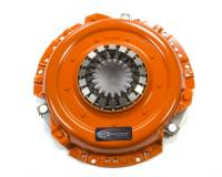 """Ford Mustang (3rd Gen) Drivetrain - Ford Mustang (3rd Gen) Clutches - Centerforce - Centerforce ® II Clutch Pressure Plate - Size: 10"""""""