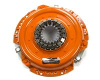 Clutch Components - Pressure Plates - Centerforce - Centerforce ® II Clutch Pressure Plate - Size: 10""