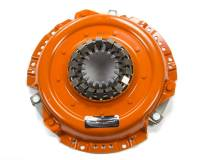 """Centerforce - Centerforce ® II Clutch Pressure Plate - Size: 10"""" - Image 2"""