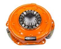 """Centerforce - Centerforce ® II Clutch Pressure Plate - Size: 10.4"""" - Image 2"""