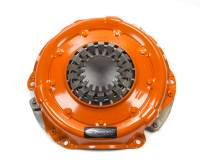 Clutches and Components - Clutch Pressure Plates - Centerforce - Centerforce ® II Clutch Pressure Plate - Size: 10.4""