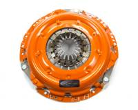 Clutches and Components - Clutch Pressure Plates - Centerforce - Centerforce ® II Clutch Pressure Plate - Size: 12""