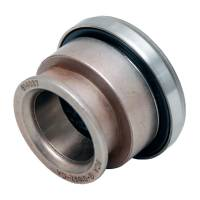 Centerforce - Centerforce Throwout Bearing - Flat Face - Image 3