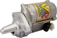 CVR Performance Products - CVR Performance Protorque Starter Chrysler V8 10 Position Adjustabl - Image 2