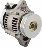CVR Performance Products - CVR Performance 50 Amp Denso Race Alternator - Image 2