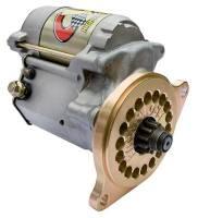 CVR Performance Products - CVR Performance Ford 351M-460 Protorque Starter - Image 3