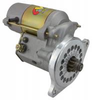 Starters - Ford Starters - CVR Performance Products - CVR Performance Ford 351M-460 Max Pro- torque Starter 3.1 HP