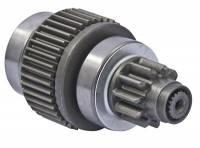 CVR Performance Products - CVR Performance Starter Drive Assembly - Image 3