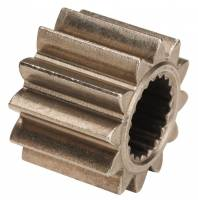 Starter - Starter Replacement Parts - CVR Performance Products - CVR Performance Armature Gear