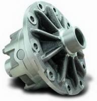 Detroit Locker - Detroit Locker Differential - 31 Spline - Image 3
