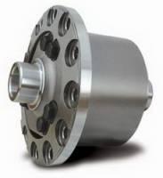Detroit Locker - Detroit Truetrac Differential - 30 Spline - Image 3