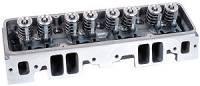 Dart Machinery - Dart SB Chevy 200cc I/E Platinum Head 64cc S/P 2.02/1.60 - Image 3