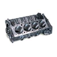 Dart Machinery - Dart SB Chevy Little M Iron Block 9.025 4.000/350 - Image 3