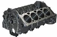 Dart Machinery - Dart SB Chevy Pro SHP Iron Block 9.025 4.125/350 - Image 3