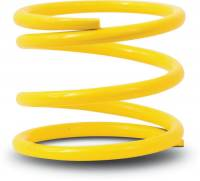 """AFCO Racing Products - AFCO 6th Coil Spring - 3 x 1 3/8 """" - 400 Lb - Image 2"""