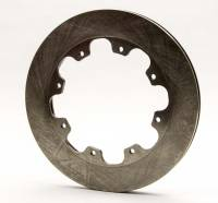 """AFCO Racing Products - AFCO Pillar Vane Flat Rotor - 11.75"""" x .810"""" - 8  Bolt - Image 1"""