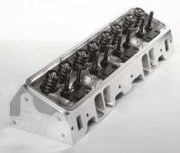 Engine Components - Airflow Research (AFR) - AFR 220cc Eliminator Race Aluminum Cylinder Heads - Small Block Chevrolet