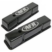 Airflow Research (AFR) - AFR SB-Chevy Valve Covers - Image 2