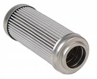 Sprint Car & Open Wheel - Aeromotive - Aeromotive Pro Series 100 Micron Stainless Steel Element For 12302