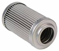 Fuel System Fittings & Filters - Fuel Filter Elements & Parts - Aeromotive - Aeromotive Fuel Filter Element - 40 Micron