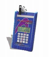 Engine Tools - Weather Station - Altronics - Altronics PerformAIRE Eclipse w/ Wind Sensor