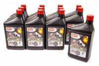 Amalie Motor Oil - Amalie Imperial Turbo Formula Motor Oil - Amalie Oil - Amalie Imperial Turbo Formula Motor Oil - 5W-20 - 1 Qt. Bottle (Case of 12)