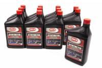 Amalie Universal Synthetic Automatic Transmission Fluid - 1 Qt. Bottle (Case of 12)