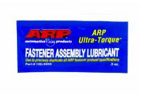 Oil, Fluids & Chemicals - Assembly Lube - ARP - ARP Ultra Torque Assembly Lubricant - 0.5 Fluid oz.