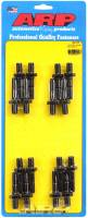 Engine Bolts & Fasteners - Rocker Arm Studs - ARP - ARP High Performance Series Rocker Arm Stud - SB Chevy - 3/8""