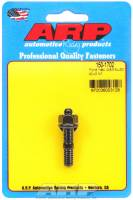Distributors Parts & Accessories - Distributor Hold-Downs & Clamps - ARP - ARP Distributor Stud Kit - Ford Distributor - Hex Head