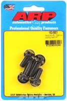 "ARP - ARP Oil Pump Bolt Kit - 12-Point - Ford 3/8"" & 5/16"" - 4 Piece Kit - Image 1"