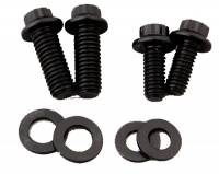 "ARP - ARP Oil Pump Bolt Kit - 12-Point - Ford 3/8"" & 5/16"" - 4 Piece Kit - Image 2"
