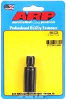 "Camshafts and Components - Camshaft Drive Spuds - ARP - ARP 1.5"" Cam Drive - Chevrolet"