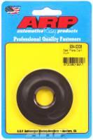 """Cam Accessories - Cam Seal Plates - ARP - ARP Cam Seal Plate - SB Dart Aluminum Block - 2.380"""" O.D."""