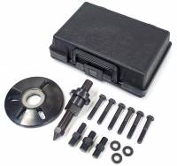 Tools & Pit Equipment - ATI Products - ATI Pro Damper Puller/Installer Kit