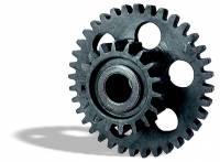 Bert - Bert Flywheel Housing Idler Gear - Image 2