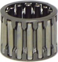 Drivetrain - Brinn Incorporated - Brinn Countershaft Bearing