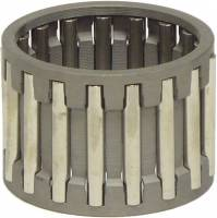 Transmission Service Parts - Brinn Transmission Service Parts - Brinn Transmission - Brinn Counter Gear Bearing