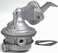 Carter Fuel Delivery Products - Carter Mechanical Super Fuel Pump - SB Mopar- 7.5-8.5 PSI - Image 2
