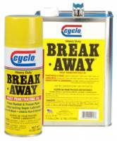 Cyclo Industries - Cyclo Break Away - 13 oz.Spray - Image 2