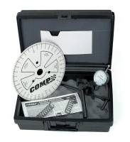 Camshaft Tools - Cam Degree Wheels - Comp Cams - Comp Cams Camshaft° Kit